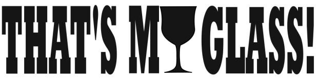 wine glasslogo