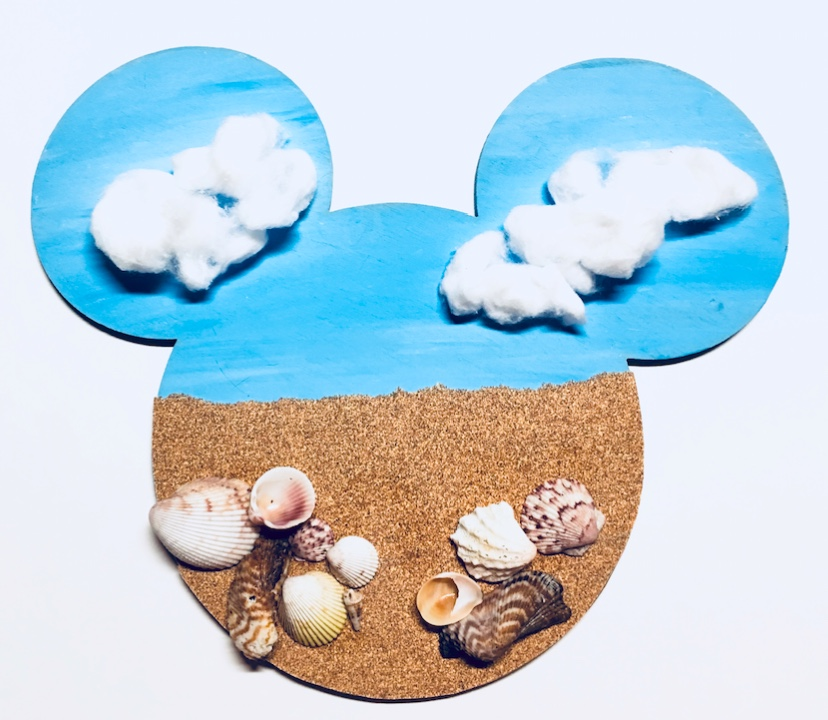 photo relating to Disney Cruise Door Decorations Printable identify 10 pleasurable and basic strategies for your personalized Do-it-yourself Disney cruise doorway