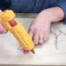 Tips for Using a Hot Glue Gun